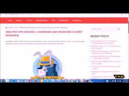 HMA! Pro VPN 4.7.212 Crack With Registration Code Free Download 2019