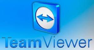 Team Viewer Crack