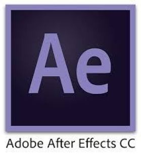 Adobe After Effects CC 2019 16.1 Crack With Product Code Free Download