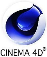 Cinema 4D R20 Crack +Activation Key Free Download