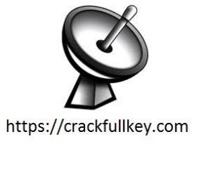 Prog DVB Crack