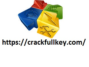 Advanced System Optimizer Crack