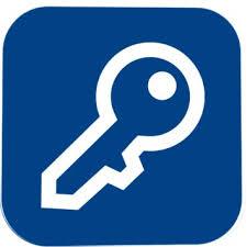 Folder Lock 7.8.0 Crack +Activation Code Free Download 2020