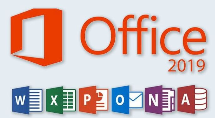 Microsoft Office 365 Crack +Activation Key Free Download