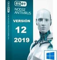 NOD32 AntiVirus Crack