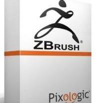 Pixologic Zbrush Crack