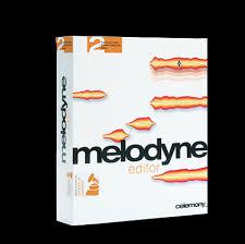 Melodyne Studio 4.2 Win only WorldWide //2019 FULL VERSION// Digital Download