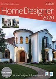 Home Designer Pro 2021 Crack + Product Key Free Download 2020