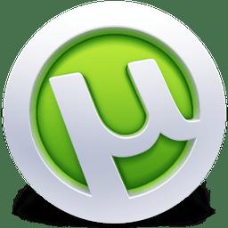 utorrent 3.5.4 build 44520
