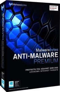 Malware bytes 3.6.1 Crack With Serial Key