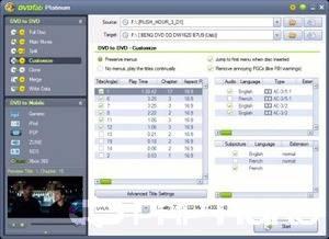 DVDFab 10.2.1.5 Crack With License Key