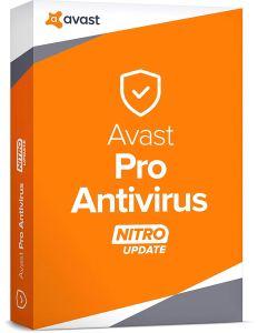 Avira Antivirus Pro 15.0.40.12 Setup+Crack Full Activated 2018