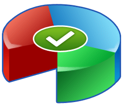 Cleaning and Tweaking Crack With Serial Key Free Download