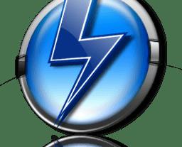 DAEMON Tools Lite 10.9.0 Crack With keygen