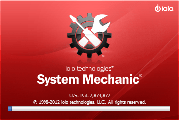 iolo technologies system mechanic free download