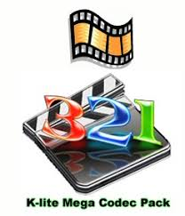 K-Lite Mega Codec Pack 14.4.5.0 Crack Full Free Free