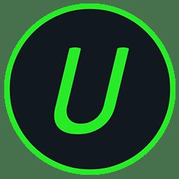 IObit Uninstaller 8.0.2.29 PRO Key Crack With Serial key