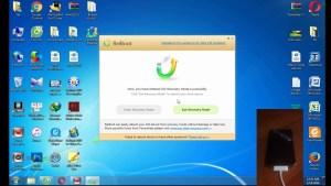 Tenorshare ReiBoot Pro 7.1.4 Crack With License Key Free Download