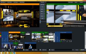 vMix 21.0.0.56 Registration Key Crack Free Download