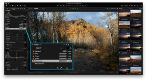 Capture One Pro 11.3.1 Crack with Keygen Free Download