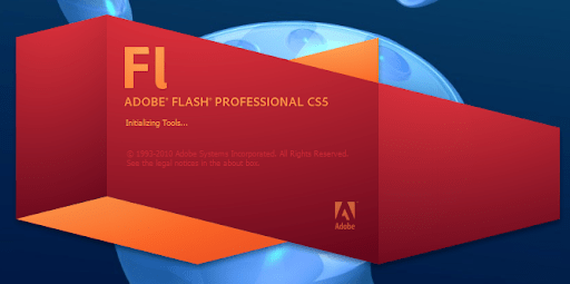Adobe Flash Player Pro Crack With License Key Free Download