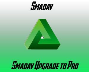 Smadav 2018 PRO 12 Crack With Serial Key Free Download