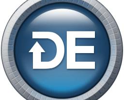 Driver Easy Pro 5.6.7.42416 Crack Plus Keygen Free Download
