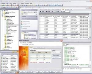 Firebird 3.0.4 Crack With Keygen Free DownloadFirebird 3.0.4 Crack With Keygen Free Download