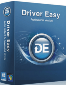 Driver Easy Pro 5.6.7.42416 Crack Plus Keygen Free Download