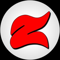 Zortam Mp3 Media Studio 24 Crack With Keygen Free Download