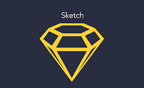 Sketch 52 Crack With License Key