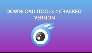 iTools 4.4.1.8 Crack Plus Keygen Full Version Free Download