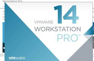 VMWare Workstation 15 Crack With Keygen Free DownloadVMWare Workstation 15 Crack With Keygen Free Download
