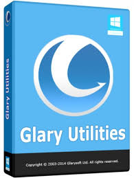 Glary Utilities Pro 5.108.0.133 Crack With Keygen Free Download With Torrent