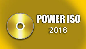 PowerISO V7.2 Crack With Registration Code Free Download