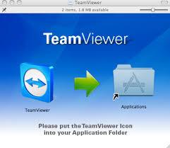 TeamViewer 13.2.26558 Crack With serial key