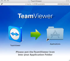 TeamViewer 13.2.26558 Crack With serial key