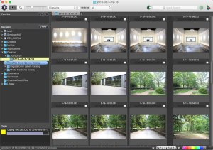 Photo Mechanic 5.5.0 With Product Key Cracked Full Version Free Download