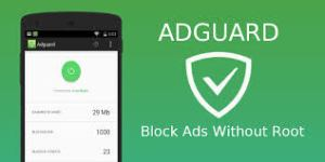 Adguard Premium 6.4.1795.4865 Full Crack With Patch Free Download
