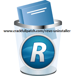 Revo Uninstaller Pro 4.0.1 Crack With License Key 2018 Free Download
