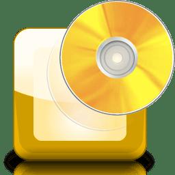 PowerISO 7.3 Crack 2019 Serial Key Free Download [32/64 Bit]