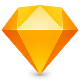 Sketch 52.3 Crack With Serial Key Free Download Latest For [Mac+Windows]