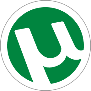µTorrent Pro 3.5.4 Build 44872 Keygen With Crack Free Download [Mac+Win]