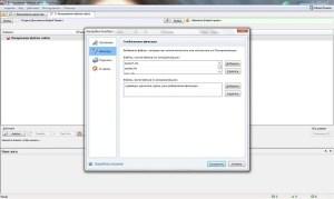 goodsync enterprise server keygen
