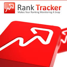 Rank Tracker 8.25.3 Crack With Keygen Full Free Download Here