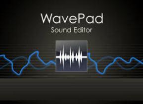 Wavepad 8.36 Crack With License Key Download Free