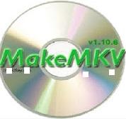 MakeMKV 1.14.0 Keygen With Activation Key Free Download For [Mac+Win]