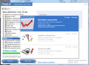 PrivaZer 3.0.57 Crack & Registration Key Full Free Download