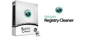 NETGATE Registry Cleaner 2018 18.0.280 Crack with Keygen Free Download