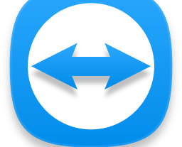 TeamViewer 14.0.13880 Crack With License Key Full Download Here